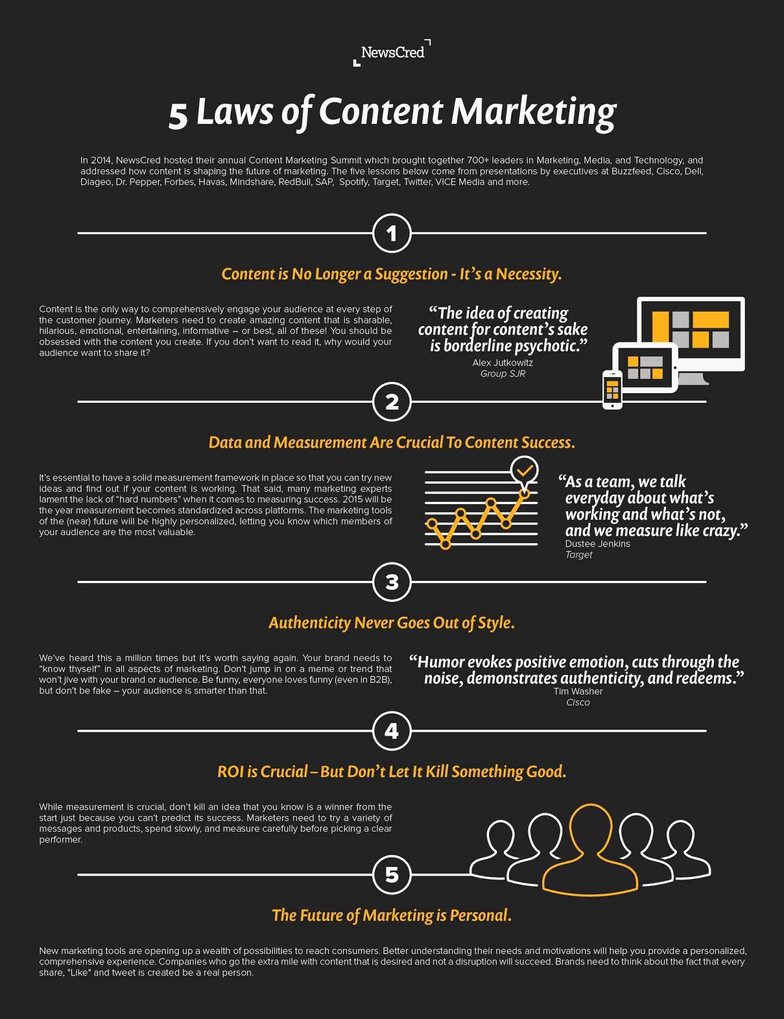 5-laws-of-content-marketing-infographic