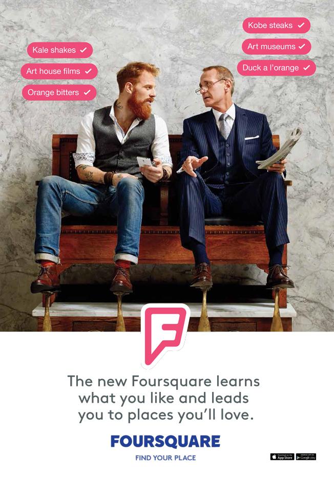 foursquare-04-2014