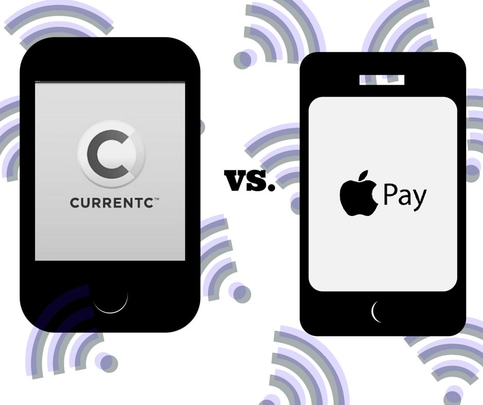 Apple-vs-CurrentC