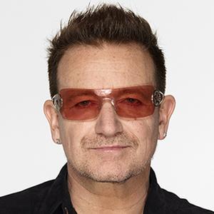Bono_copy