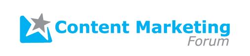 Content Marketing Forum