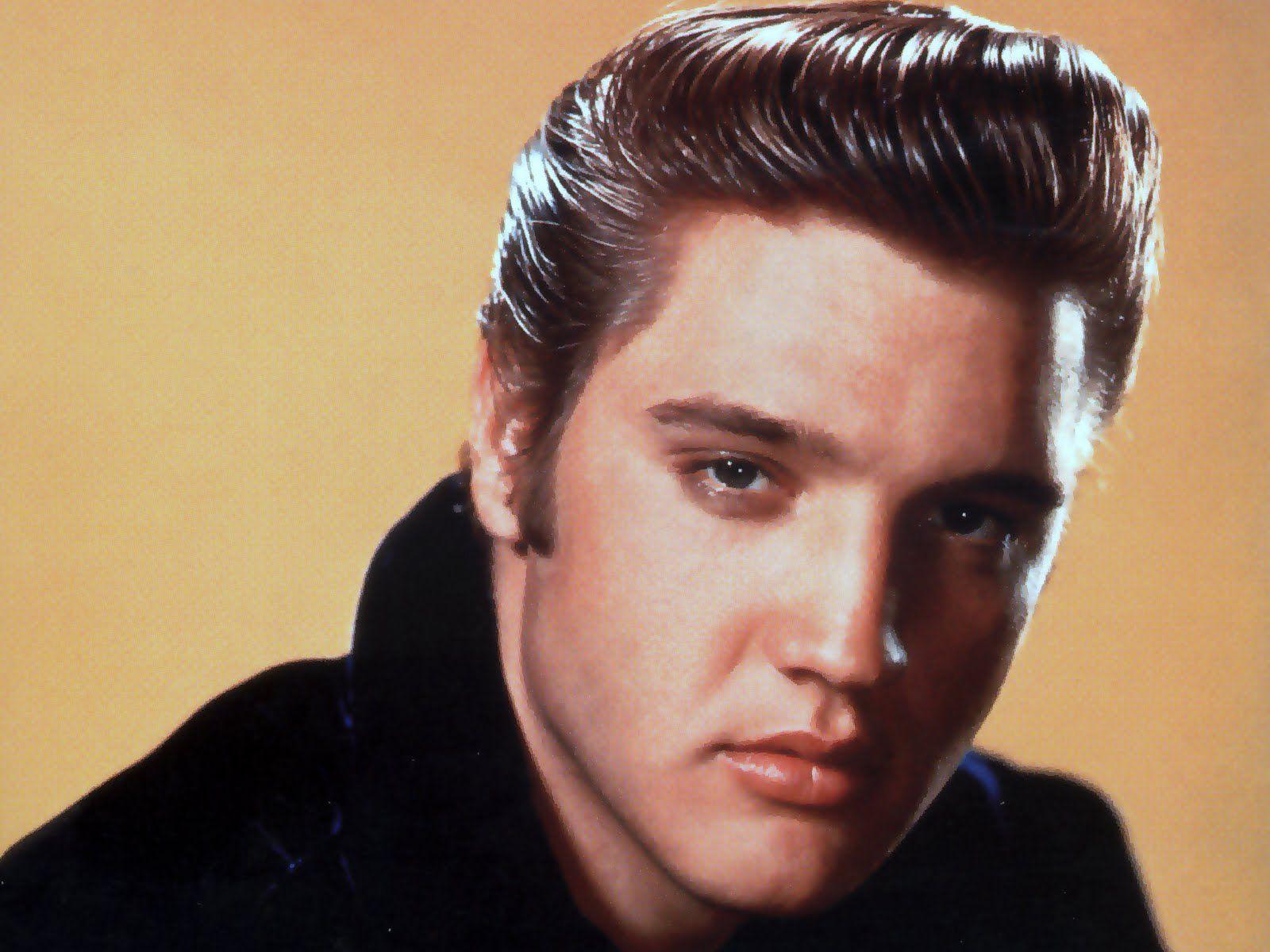 Elvis-Presley explorecurate