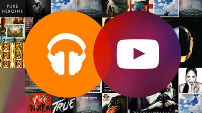YouTube-Music-Key-Explorecurate