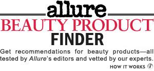 makeup-finder-header explorecurate