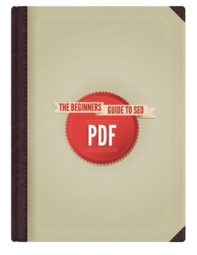 seo-moz-the-beginners-guide-to-seo-2012-1-638