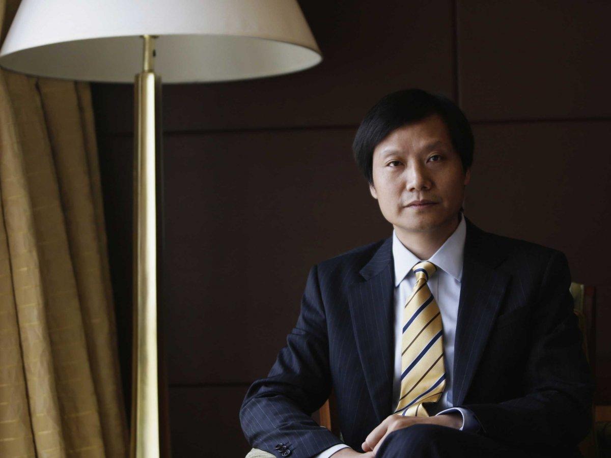 xiaomi-founder-and-ceo-lei-jun