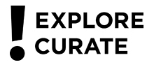 ExploreCurate