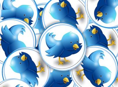 Nya Twitter-regler gör storytelling enklare! - ExploreCurate.com