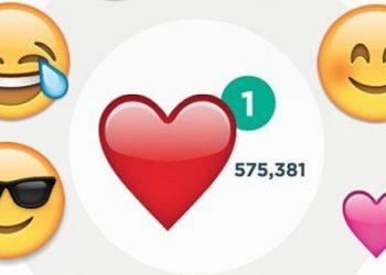Emojis som verkligen borde existera