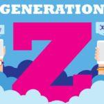 Kommer dagens unga att bli ihågkomna som generationen som kastade ut TV:n för gott?
