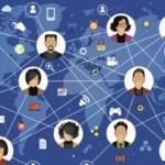 Här är tipsen alla som arbetar med communities, forum och Facebook- eller LinkedIngrupper behöver veta
