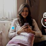 11 sociala medier tips till alla e-handlare