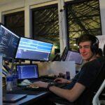 5 programspråk som marknadsförare behöver bli bättre på att använda