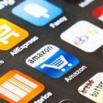 8 viktiga sätt för e-handlare att utvärdera Amazon och andra marknadsplatser